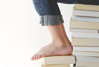 lezen in de klas