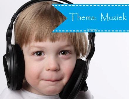 titelfoto muziek