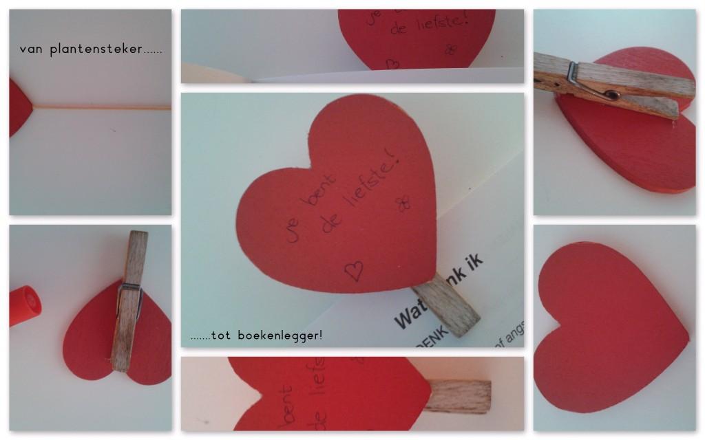 valentijn boekenlegger