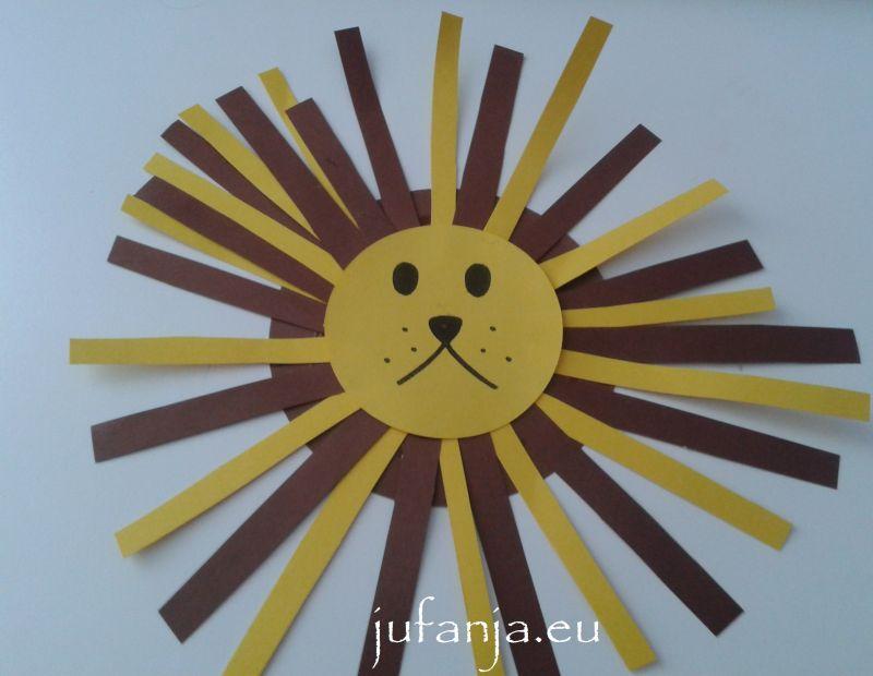 Top Circus — -Juf Anja &OF38