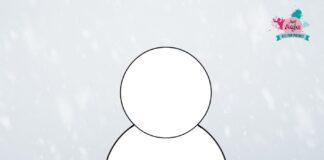 sneeuwpop dobbelspel