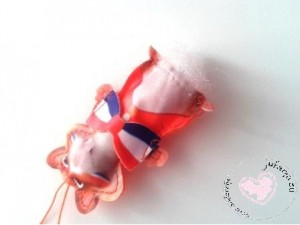 wk hamster