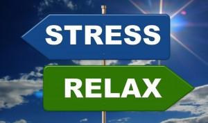 ontspannen binnen het onderwijs