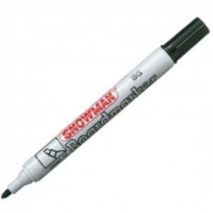 whiteboardstift kopen
