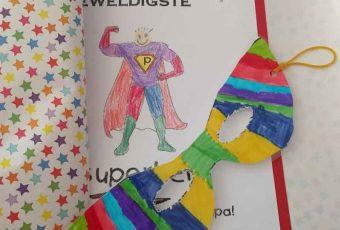 superheldencadeau