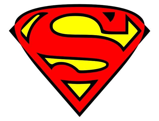 mijn papa is mijn superheld