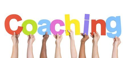coachen van leraren