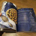 New York kerstbakboek recepten