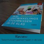 review taalontwikkelingsstoornissen in de klas