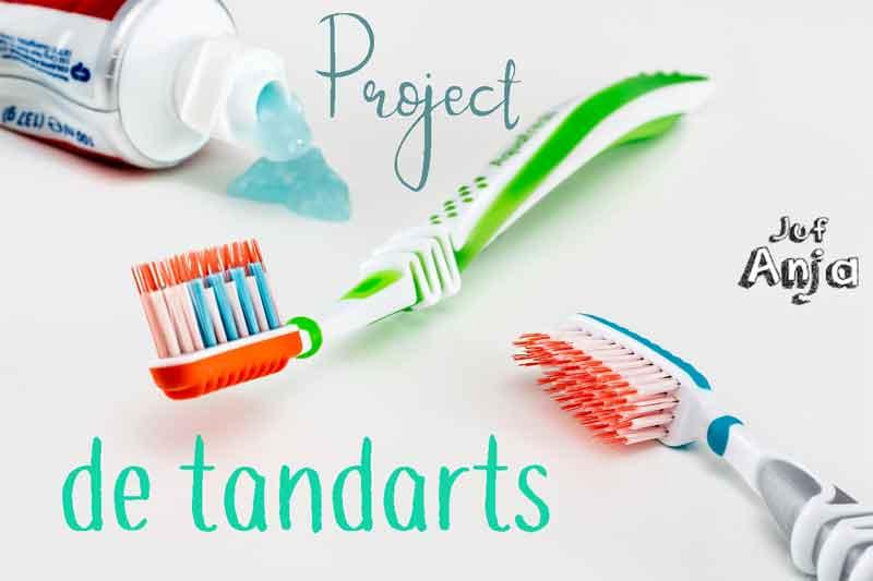 project de tandarts