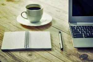 laptops vergelijken