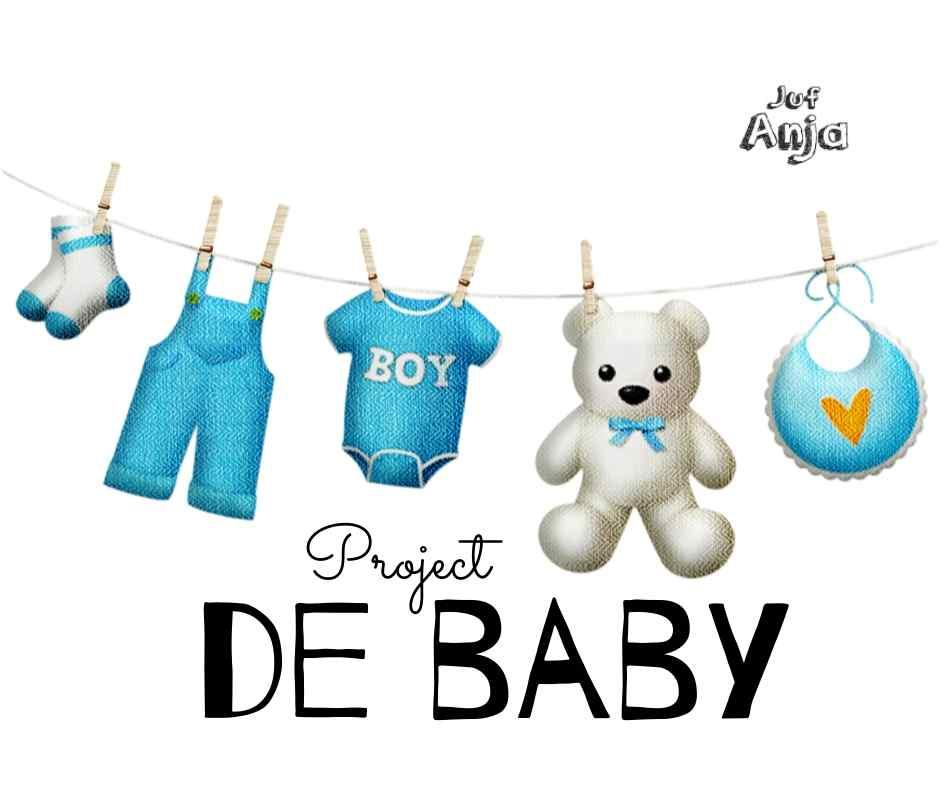 project de baby