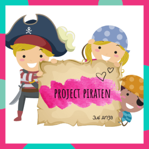 project piraten