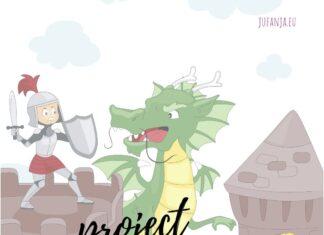 project ridders en kastelen