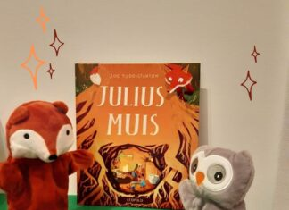 review julius muis