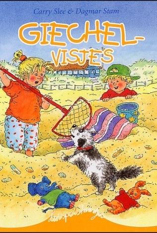 Op vakantie?  (strip)boeken mee!