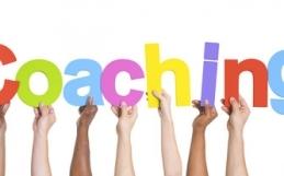 Coachen van leraren: waarom en hoe?