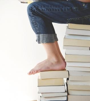 Leesbevordering: welke manieren van lezen?