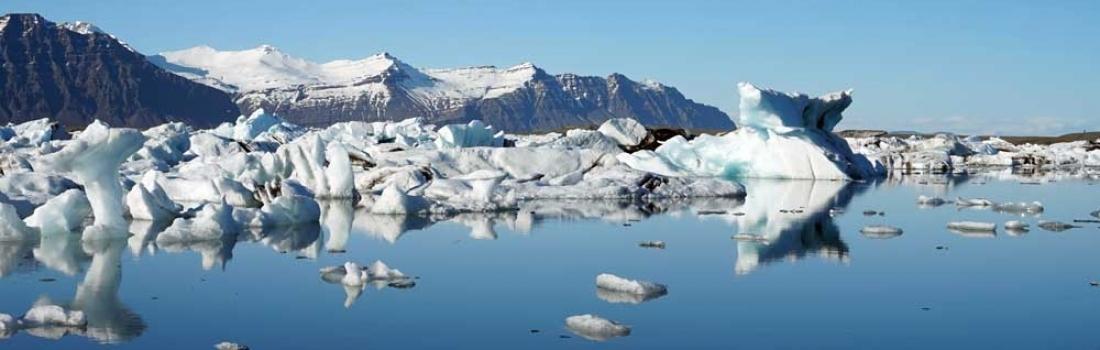 Maak een rondreis door het prachtige IJsland!