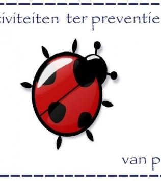 Activiteiten rond pesten