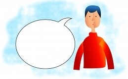 Woordenschat stimuleren: Hoe doe je dat en wat bied je aan?