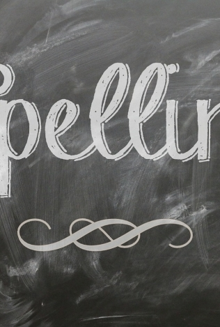 Spellingsniveau verbeteren met oefendictee voor duo's